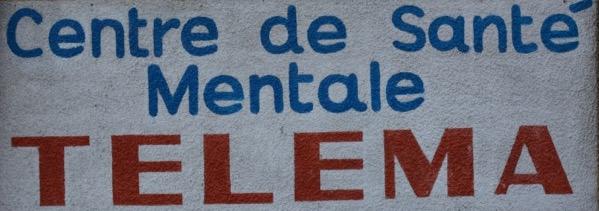 IWC - Centre de Sante Mentale Telema - 2 of 61