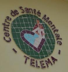 IWC - Centre de Sante Mentale Telema - 55 of 61